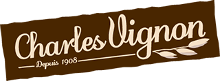 charles vignon