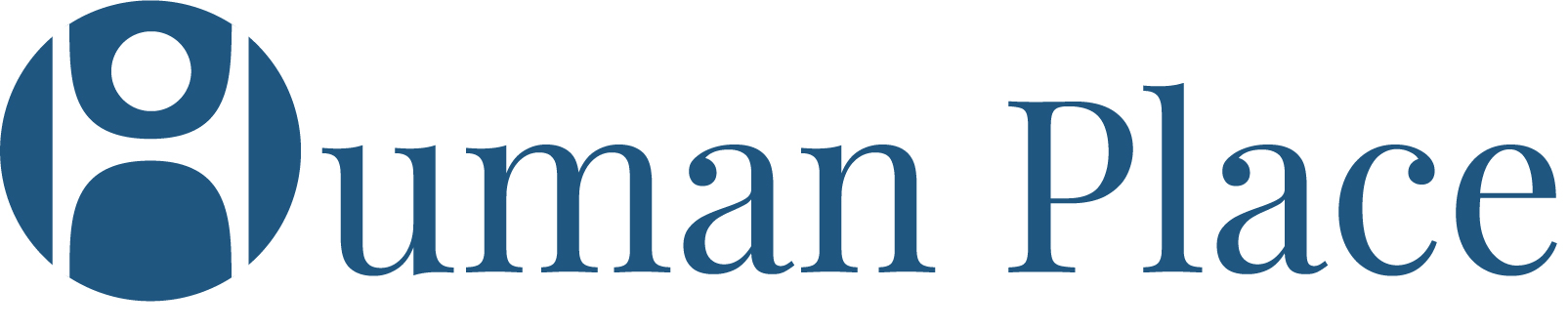 logo-human-place-def