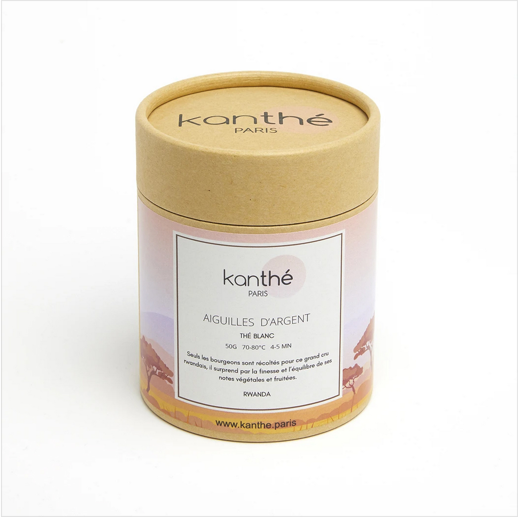 kanthe-boite-ronde2