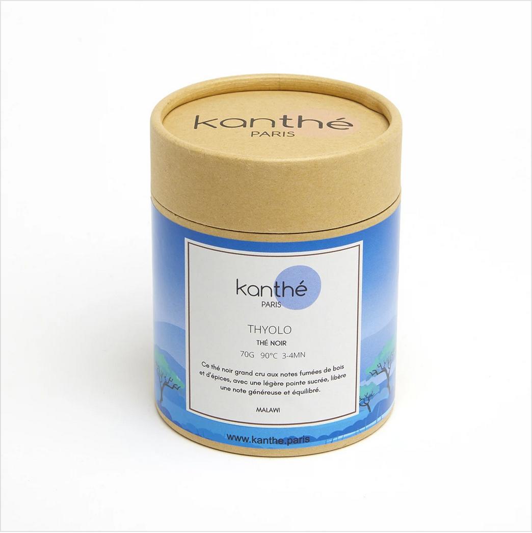kanthe-boite-ronde3