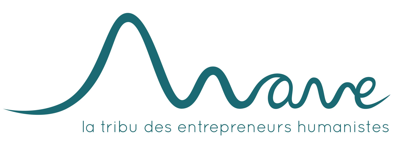 logo-wave-baseline